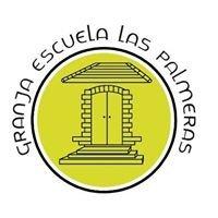 Granja Escuela Las Palmeras