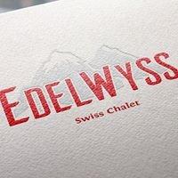 Edelwyss