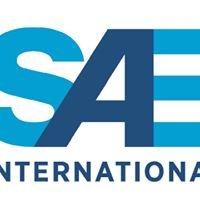 SAE International Automotive Headquarters