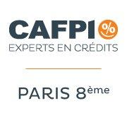 CAFPI, agence Paris Champs-Elysées
