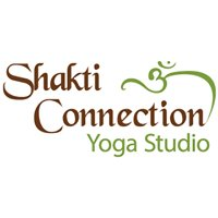 Shakti Connection Yoga, Meditation and Movement Studio