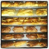 Brood-Banket Philippe