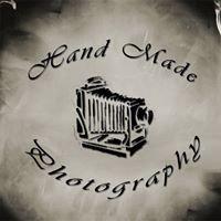 Hand Made Photography