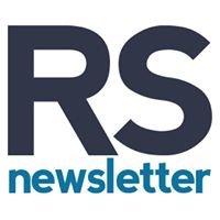 RSnewsletter