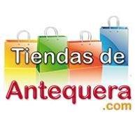 Tiendasdeantequera.com