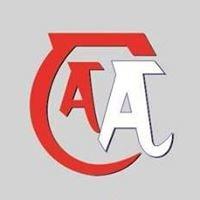 Chartered Accountants' Association, Ahmedabad