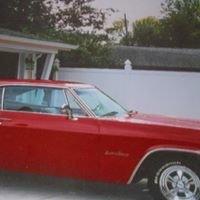 Kramer Autobody