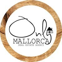 Only Mallorca - The best name in Real Estate