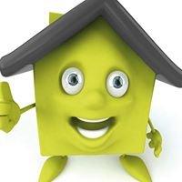 Courtier En Credit Immobilier