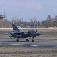 Base aérienne 132 Colmar-Meyenheim
