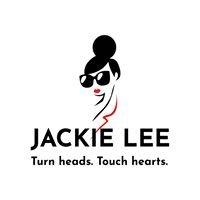 Jackie Lee Antwerp
