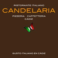 Restaurante Candelaria - Cadiz