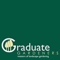 Graduate Gardeners