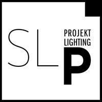 SoundandLight Pro