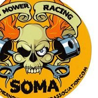 SOMA (Southern Outlaws Mower Association)