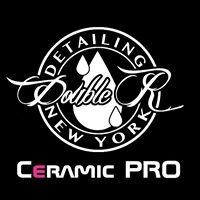 Double R Detailing NYC