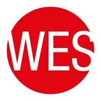 WES Logistics