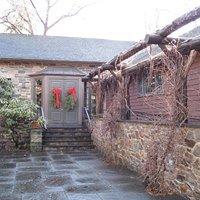 Connecticut Audubon Society Birdcraft Museum and Sanctuary