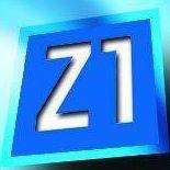 Z1 Zagrebačka televizija