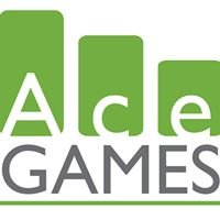 Ace Games Colac