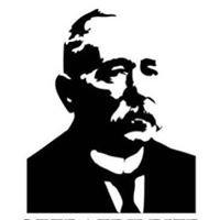 Hendrik Geeraert Bier
