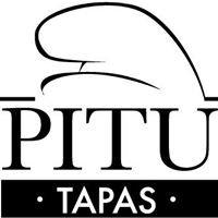 Bar los pitufos (oficial)