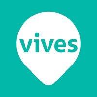 VIVES Gezondheidszorg Campus Kortrijk
