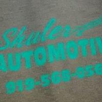Shuler Automotive LLC.