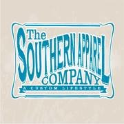 The Southern Apparel Company