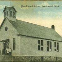 Beechwood Historical Society