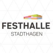 festhalle-stadthagen.de