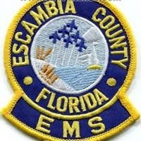 Escambia County Emergency Management