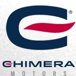 Chimera Motors