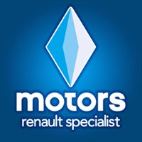 Diamond Motors Renault Specialists Ltd