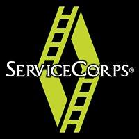 ServiceCorps