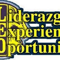 Club Leo de Ciudad Colón