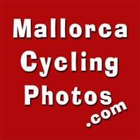 Mallorca Cycling Photos