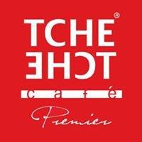 TCHE TCHE - Erbil