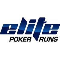Elite Poker Runs