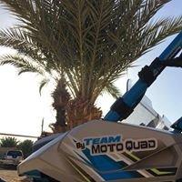 Team Moto Quad 05 /04