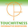 Touch Fitness, Informative Bodywork Page