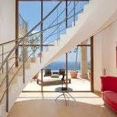 Property And Boat Sales Mallorca