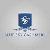 Blue Sky Cashmere Co.Ltd