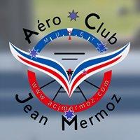 Aéro-Club Jean Mermoz, Muret LFBR