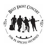 Billy Frost Concert