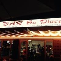 Bar Sa Plaça - Porreres