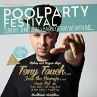 Poolparty Festival