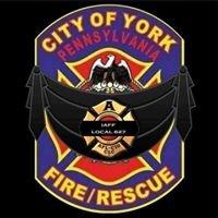 Dingman Township Volunteer Fire Department