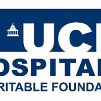 UCLH Charitable Foundation