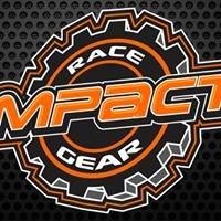 Impact RaceGear